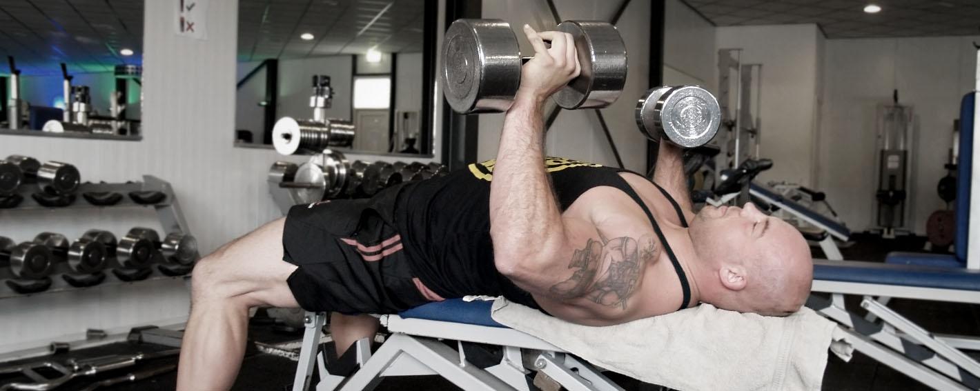 Fitness Beilen