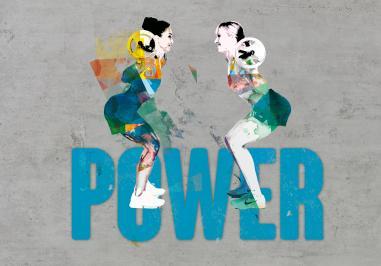 Clubjoy Power gewichten